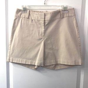 Talbots Ladies Shorts
